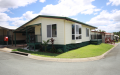 Address available on request, Rochedale QLD