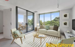 A103/810-822 Elizabeth Street, Waterloo NSW