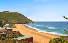 55 Lower Coast Road, Stanwell Park NSW