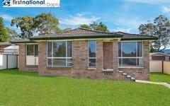 48 Polock Crescent, Albion Park NSW
