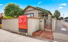43 Brunswick Road, Brunswick East VIC