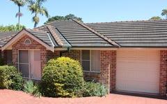 6/2-4 Carol Avenue, Jannali NSW