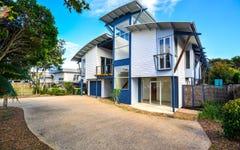 550 Casuarina Way, Casuarina NSW
