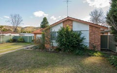 16 Landais Place, Emu Heights NSW