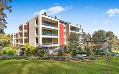 B303/6-14 Dumeresq Street, Gordon NSW
