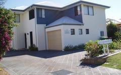 1/47 Bommerang Street, Blue Bay NSW