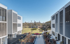114/121-125 Union Street, Cooks Hill NSW