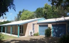 30 Keswick Avenue, Slade Point QLD