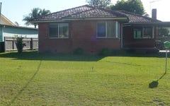 29 Arthur Avenue, Taree NSW