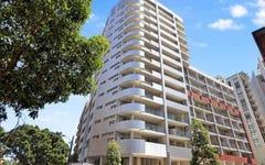 503 Wattle Street, Ultimo NSW