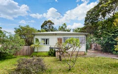 24 Tor Road, Dee Why NSW