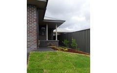 22 Pillar Street, West Wallsend NSW