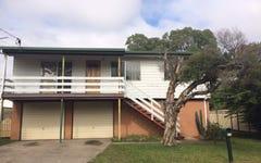 10. Wunburra Street, Waterford West QLD