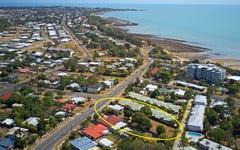 20 Beach Road, Pialba QLD