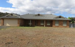 1826 Flaggs Road, Gungal NSW