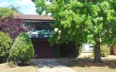 15 Lowe Crescent, Elderslie NSW