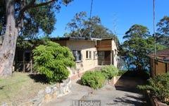 21 Croft Road, Eleebana NSW