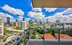 1006/59 O'Connell Street, Kangaroo Point QLD