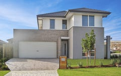 53 Lot 13. Beauchamp Road, The Ponds NSW