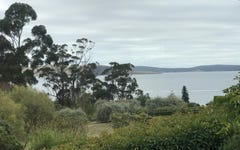 12/2-4 Channel Highway, Taroona TAS