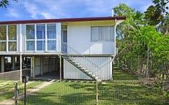 1/892 Ingham Road, Bohle QLD