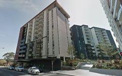 203/460 Forest Rd, Hurstville NSW