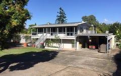 24 Harcourt Road, Darra QLD