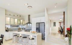 107 Victoria Street, Windsor QLD