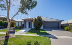 24 Doris Turner Street, Forde ACT