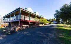 29 Viney Creek Rd West, Tea Gardens NSW