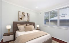 29 Magga Dan Avenue, Tregear NSW