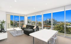 138/30 Gladstone Avenue, Wollongong NSW