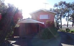 11/8 Rudd Road, Leumeah NSW