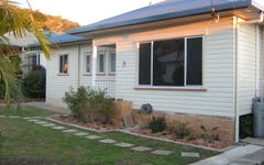 5 Hewett Street, Lismore NSW