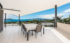 2 Orana Court, Castle Hill QLD