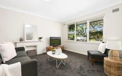 11/209 Victoria Avenue, Chatswood NSW