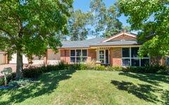 118 Slopes Road, Cranebrook NSW