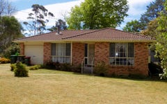 Address available on request, Lawson NSW