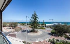 309/1 Catalini Lane, North Fremantle WA