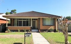 Address available on request, Hobartville NSW