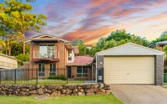 11-13 Kununurra Crescent, Shailer Park QLD