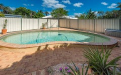 16 Reddan Street, Bundaberg South QLD