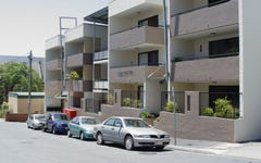 79 Berwick Street, Fortitude Valley QLD