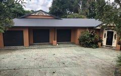 261 Richmond Hill Road, Richmond Hill NSW