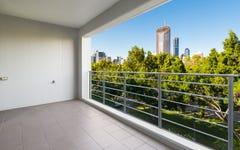 2307/184 Grey Street, South Bank QLD