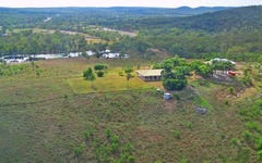59 Chalmers Court, Agnes Water QLD