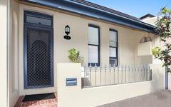 37 Gipps Street, Birchgrove NSW