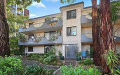 4/85 Cook Rd, Centennial Park NSW