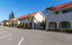 Villa 1/13 Banksia Street, Blueys Beach NSW