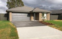 45 Ashton Drive, Heddon Greta NSW